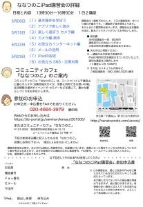150508ななつのこipad講習会diet-2