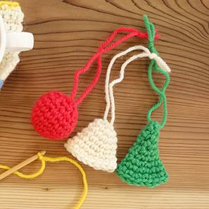 knit11-1