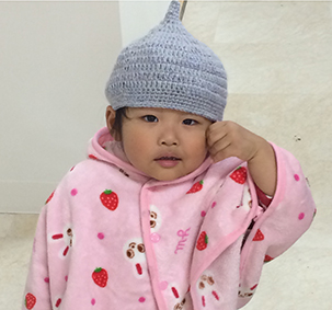 knit-hp2